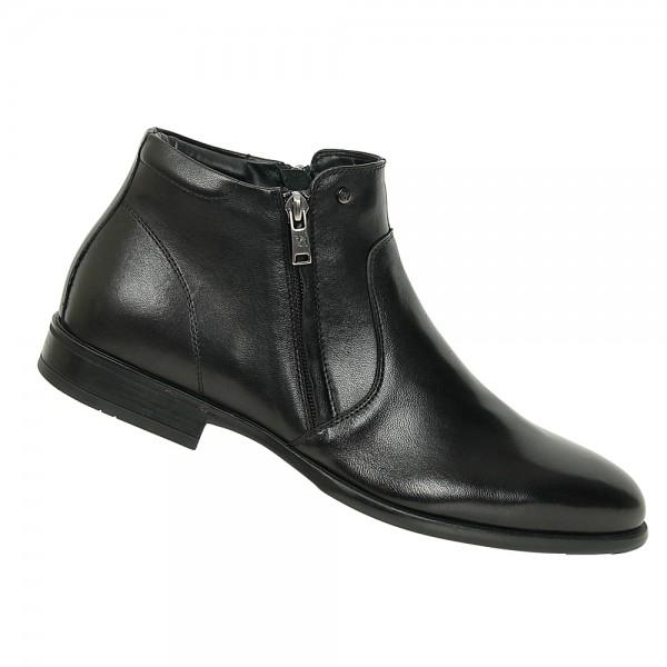 Ботинки Giampiero Nicola 38928