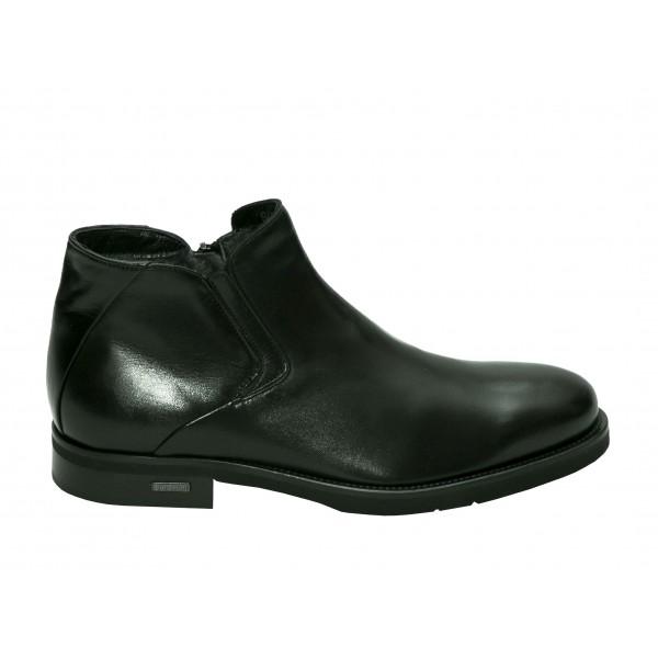 Ботинки Baldinini 947184