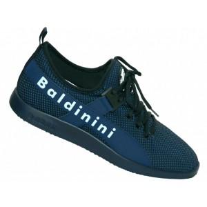 897489 Baldinini