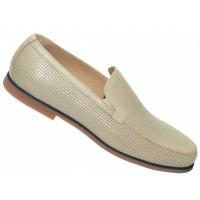 Туфли Giampiero Nicola 38302