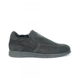 Туфли Giampiero Nicola 42602