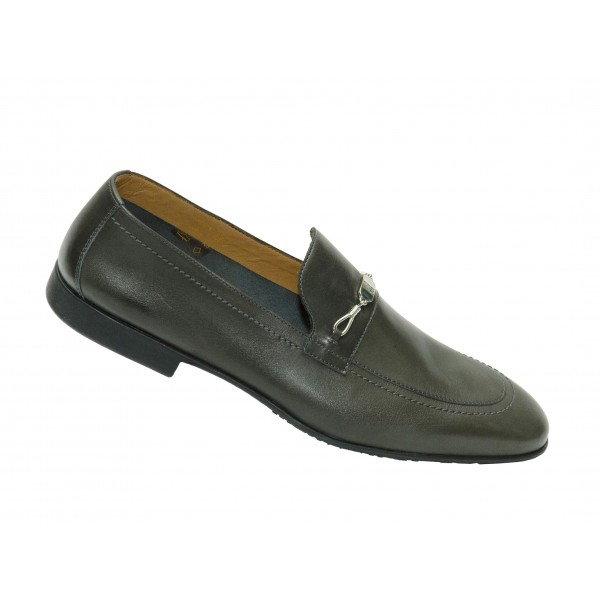 Туфли Moreschi 042982