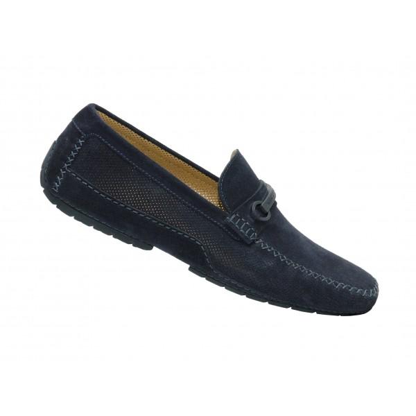 Туфли Moreschi 042987