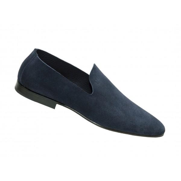 Туфли Moreschi 042993