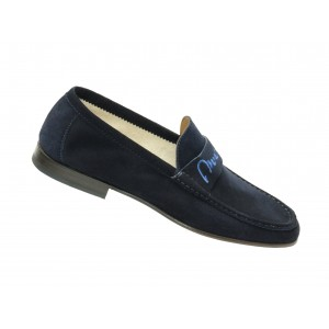 Туфли Moreschi 043017