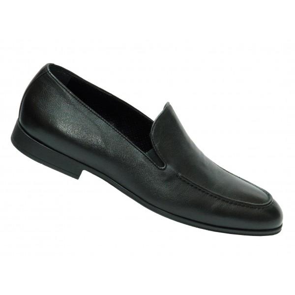 Туфли Giampiero Nicola 18736