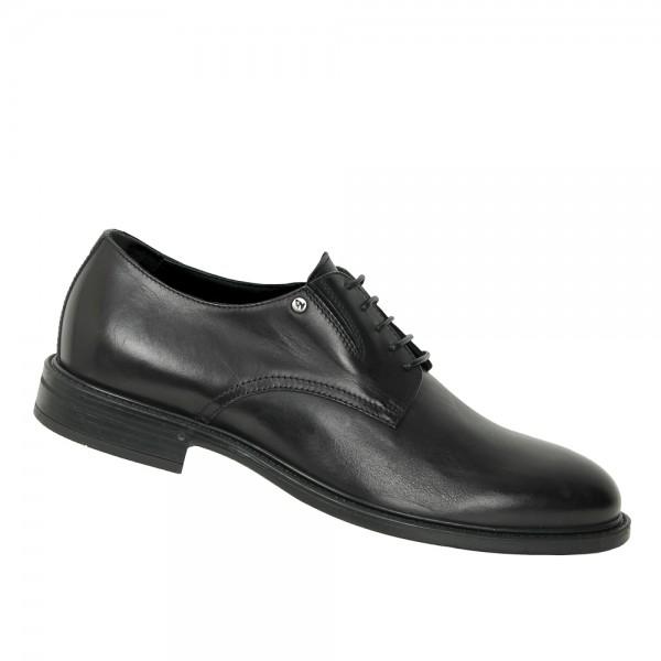 Туфли Giampiero Nicola 42701
