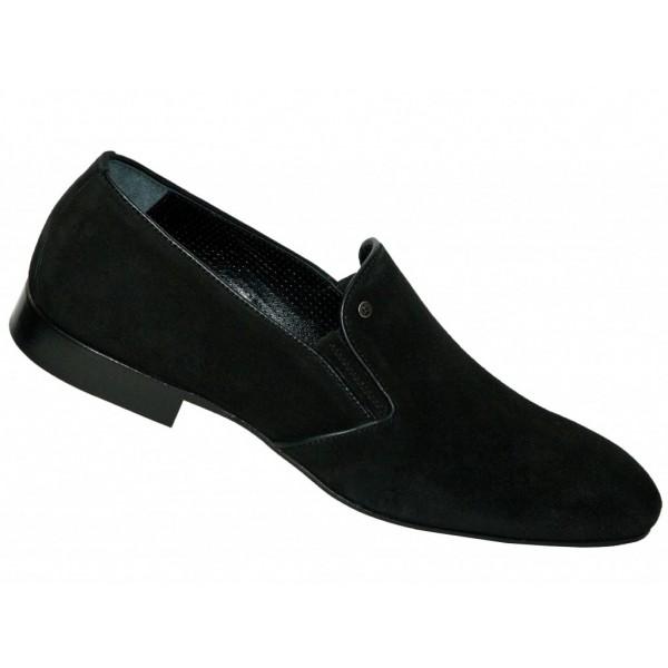 Туфли Giampiero Nicola 37808