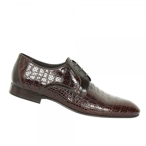 Туфли Giampiero Nicola 37811
