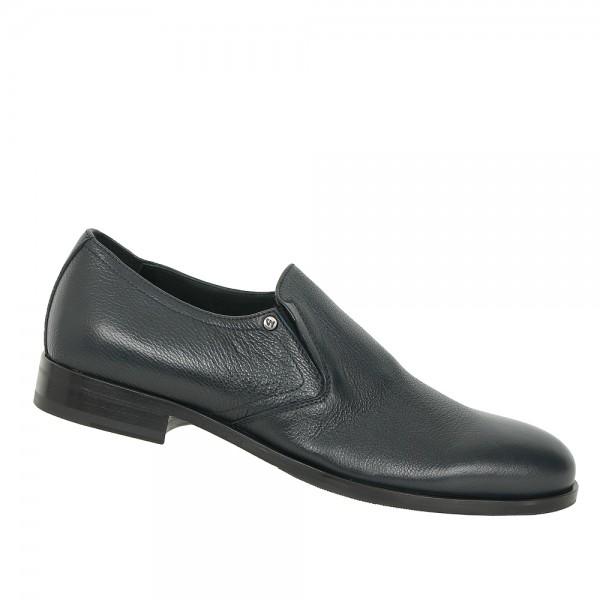 Туфли Giampiero Nicola 42707