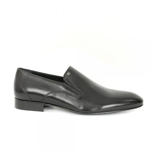 Туфли Giampiero Nicola 37802S