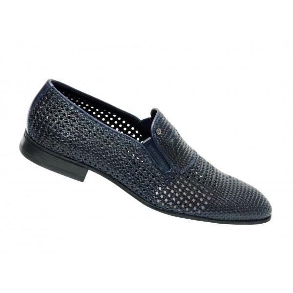 Туфли Giampiero Nicola 37513S