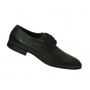 Туфли Giampiero Nicola 37801