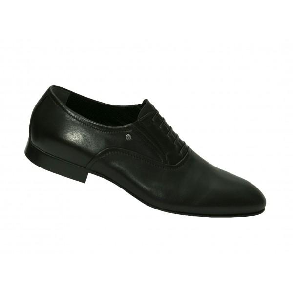 Туфли Giampiero Nicola 37804