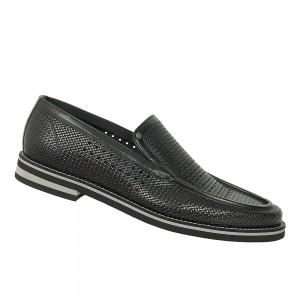 Туфли Giampiero Nicola 38301