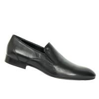 Туфли Giampiero Nicola 37802