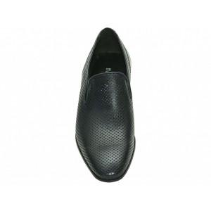 cce6f779c Купить обувь Baldinini - обувной интернет магазин Балдинини - Соло Мода
