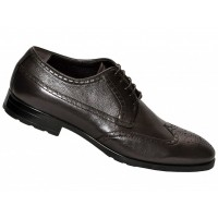 Туфли Giampiero Nicola 36901