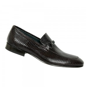 Туфли Giovanni Conti 3879