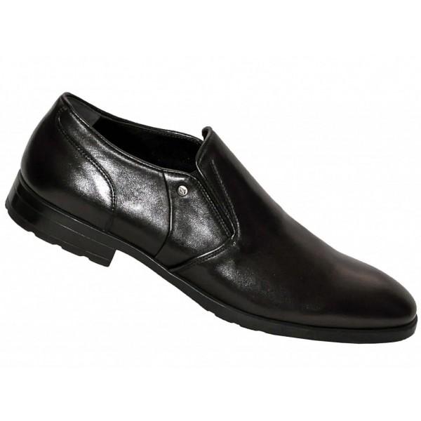 Туфли Giampiero Nicola 36904