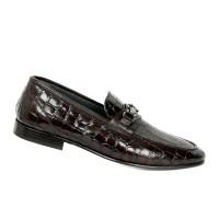 Туфли Giovanni Conti 825