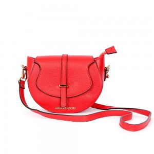 Женская сумка Di Gregorio 8824