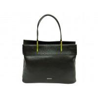 Женская сумка Ripani 9933-BL