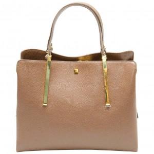 Женская сумка Gilda Tonelli 6259