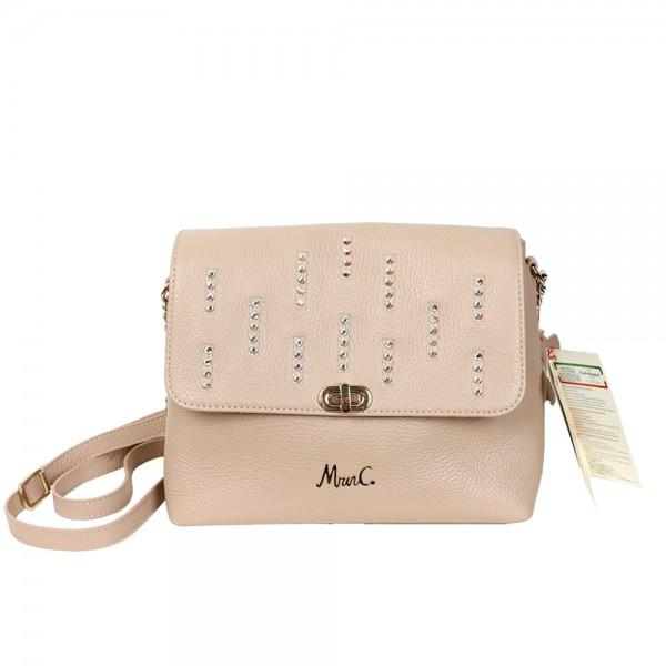 Женская сумка Marina Creazioni 5030