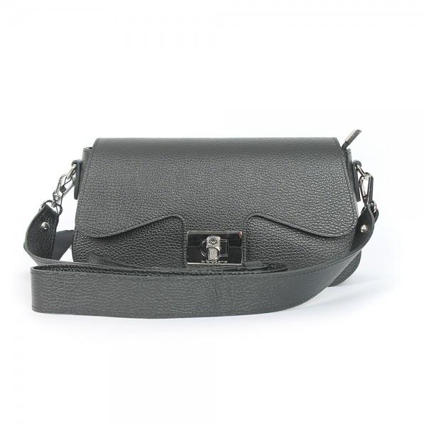 Женская сумка Di Gregorio 8836