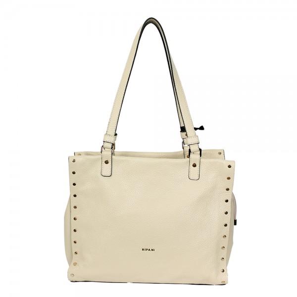 Женская сумка Ripani 2371B