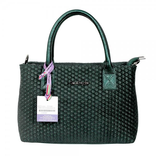 Женская сумка Sara Burglar 076