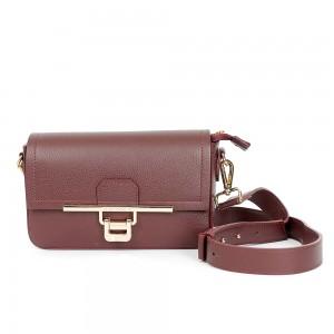 Женская сумка Di Gregorio 8841