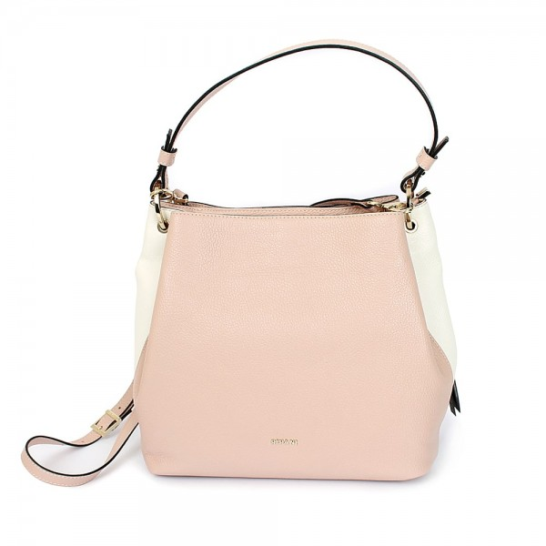 Женская сумка Ripani 3332