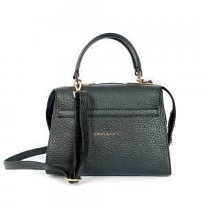 Женская сумка Di Gregorio 816