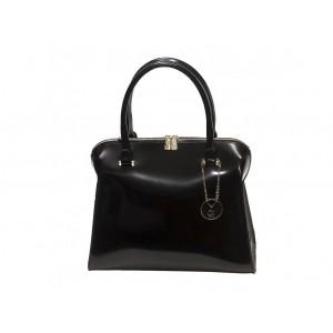 Женская сумка Gilda Tonelli 0053