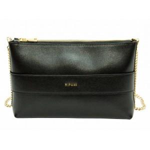 Женская сумка Ripani 9972