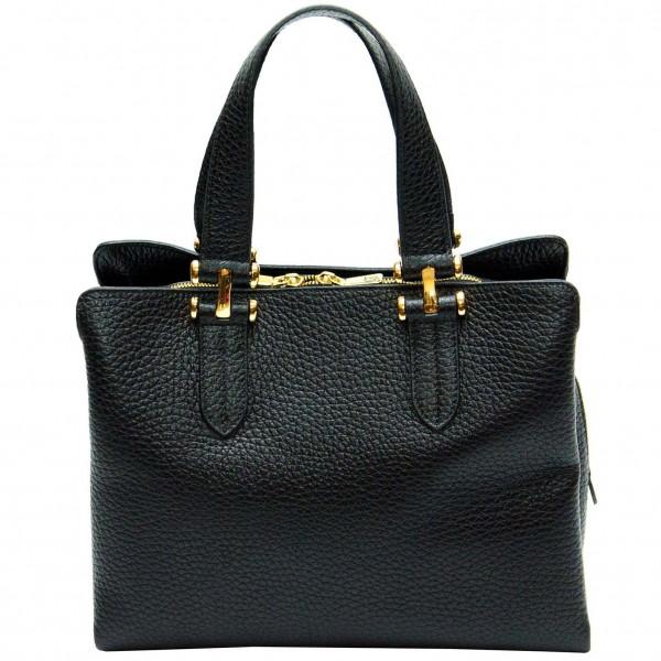 Женская сумка Gilda Tonelli 0901