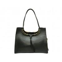 Женская сумка Carlo Salvatelli 426