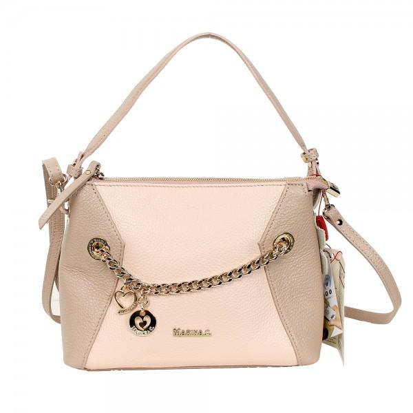 Женская сумка Marina Creazioni 4850