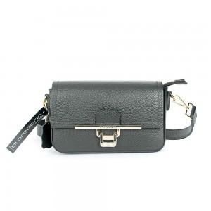Женская сумка Di Gregorio 8841Bl