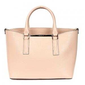 Женская сумка Ripani 2421