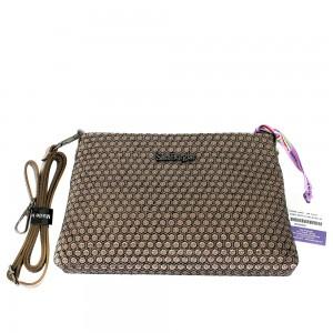 Женская сумка Sara Burglar 895