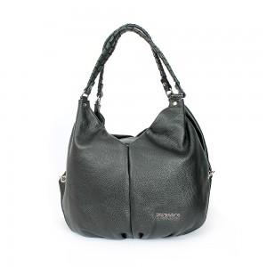 Женская сумка Di Gregorio 8788