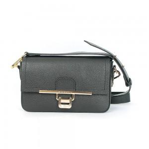 Женская сумка Di Gregorio 8841B