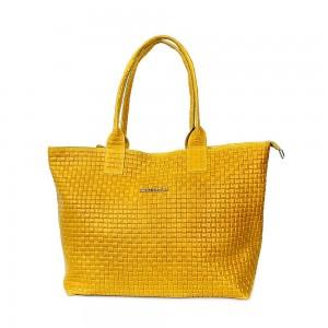 Женская сумка Di Gregorio 8813Y