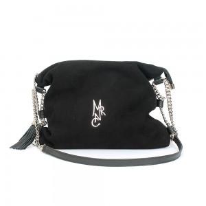 Женская сумка Marina Creazioni 5210