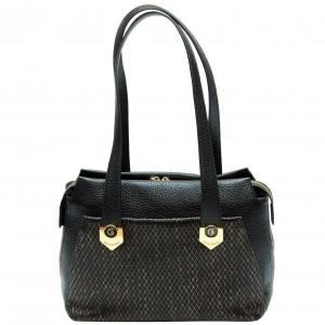 Женская сумка Gilda Tonelli 1001