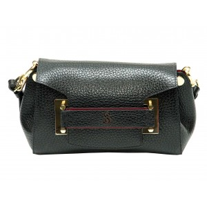 Женская сумка Carlo Salvatelli 462