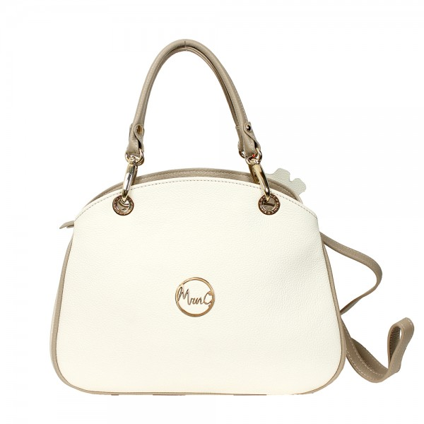 Женская сумка Marina Creazioni 4530